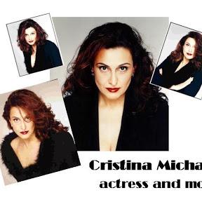 Cristina MichausACTRIZ