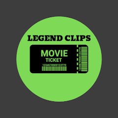 LEGEND CLIPS