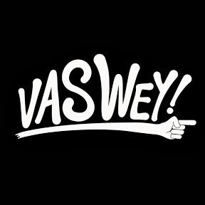 Vas Wey