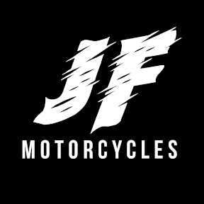 JF Motorcycles