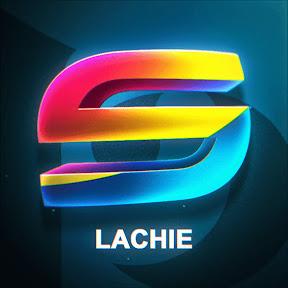 Lachie