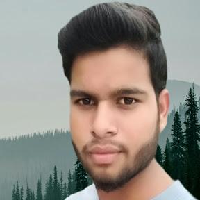 Desi Status no1