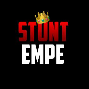 STUNT EMPE