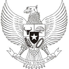 Dokumenter Indonesia