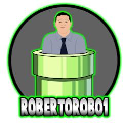 robertorobo1