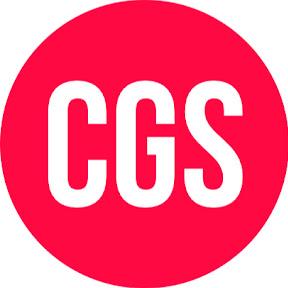 CG Speak