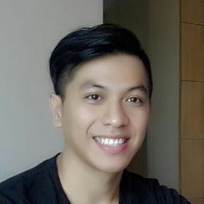 Nadine Indonesia