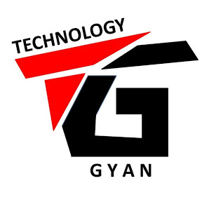 Technology Gyan