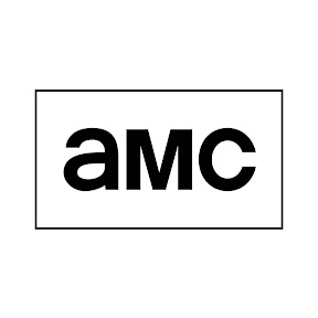 AMC Latinoamérica