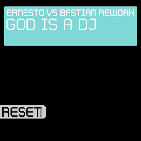 Bastian Rework - Topic