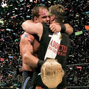 WWE Classics