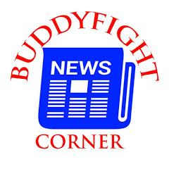 Buddyfight News Corner