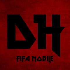 DArkHerald - FIFA MOBILE
