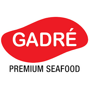Gadre Seafood
