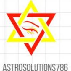 Learn Numerology, Astrology & Palmistry