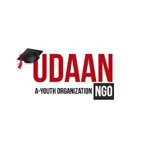 UDAAN NGO