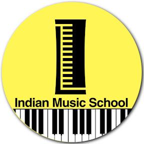 indian music school