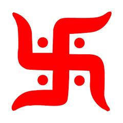 Thaliyola Malayalam