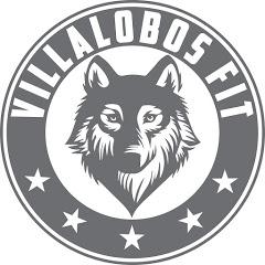 Villalobos Fit