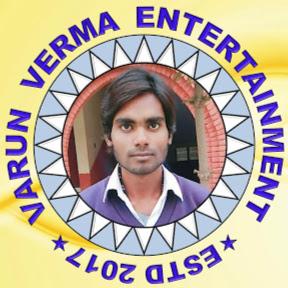 Varun Verma Entertainment