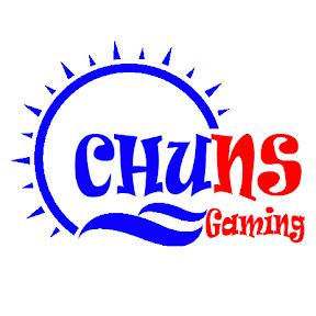 Chuns Gaming