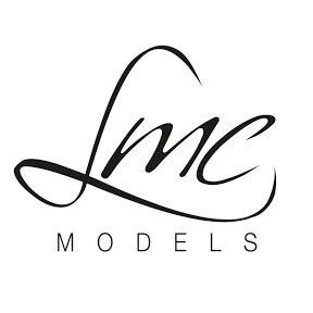 LMC Models