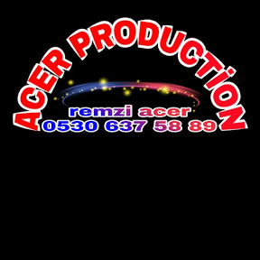 acer production