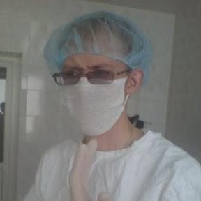 Доктор Левченко