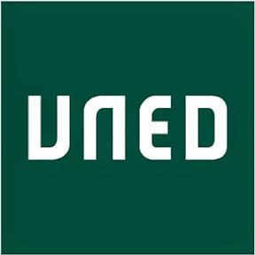 UNED Radio