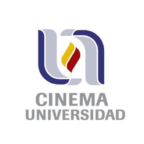 CinemaUniversidadUAA
