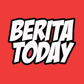 Berita Today