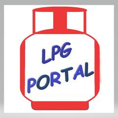 LPG PORTAL