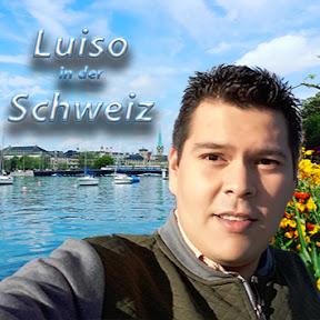 Luiso en Suiza