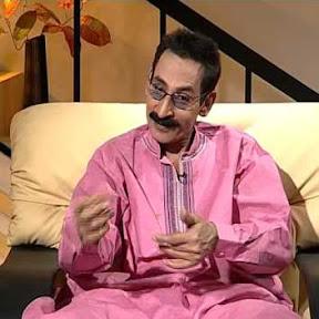 Iftikhar Thakur - Topic