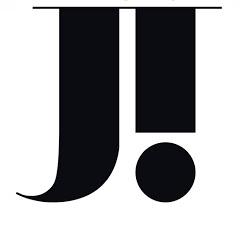 Jeffrey Iqbal