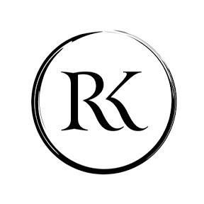 RK-News 2020