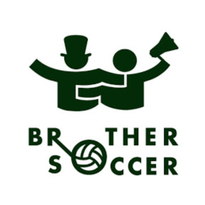Brother Soccer