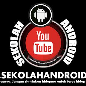 Sekolah Android