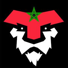 GamePlay Maroc