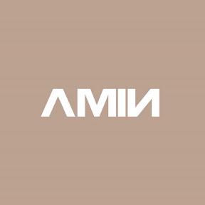 Amin Off