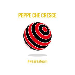 Peppe Che Cresce