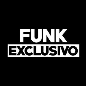 Funk Exclusivo