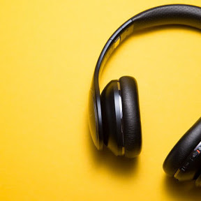 Free audio Library