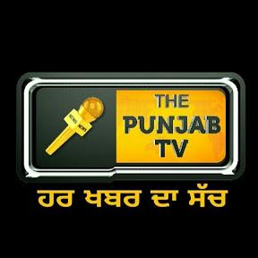 The Punjab TV