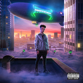Lil Mosey - Topic