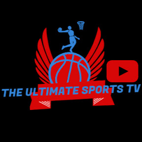 The Ultimate Sports TV