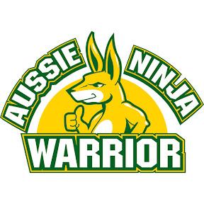 Aussie Ninja Warrior