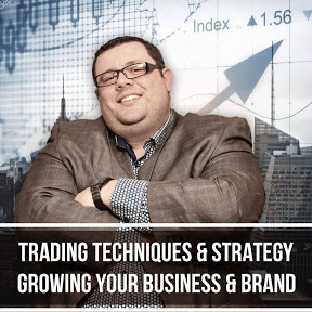 Trade And Get Paid