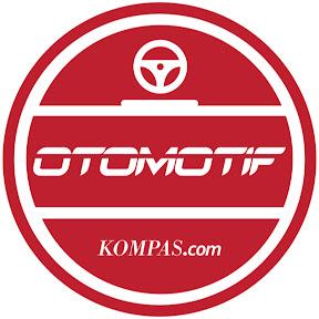 Otomotif Kompas
