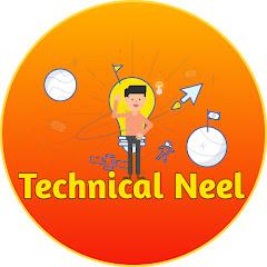 Technical Neel